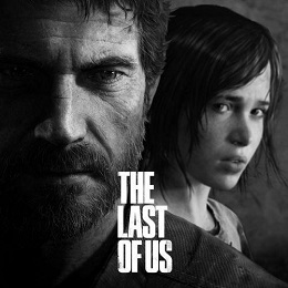 The Last of Us + Online (PS3)