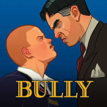Bully Juegos Playstation4