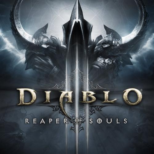 Diablo III: Reaper of Souls - Ultimate Evil Edition Secundaria (PS4)