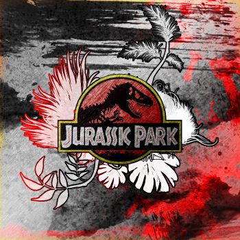 Jurassic Park The Game (PS3)