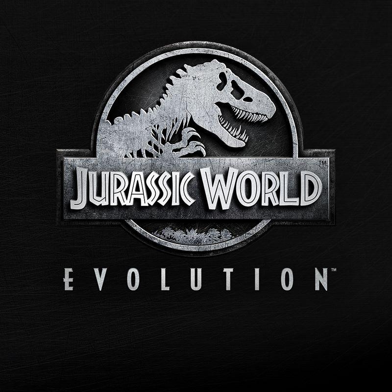 Jurassic World Evolution Primaria (PS4)