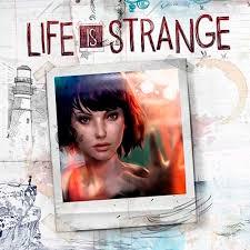 Life is Strange (PS3)