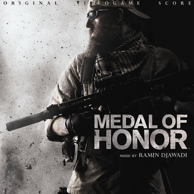 Medal Of Honor - Steam (PC)
