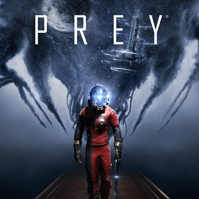Prey Primaria (PS4)