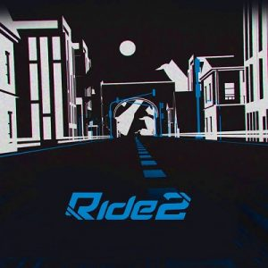 Ride 2 Secundaria (PS4)