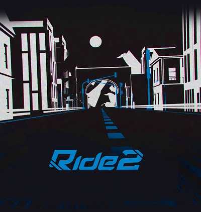 Ride 2 Secundaria (PS4)