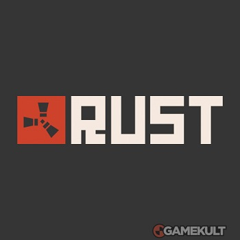Rust (STEAM)
