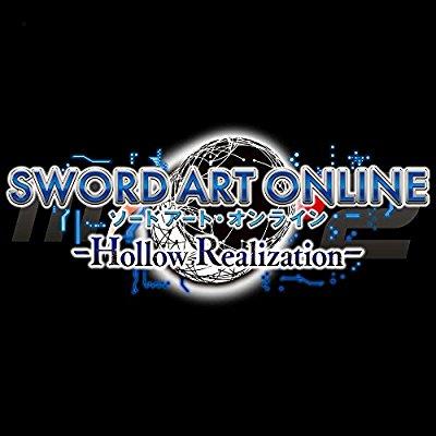 Sword Art Online: Hollow Realization Primaria (PS4)