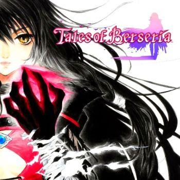 Tales Of Berseria Secundaria (PS4)