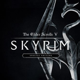 The Elder Scrolls V: Skyrim + DLC (STEAM)