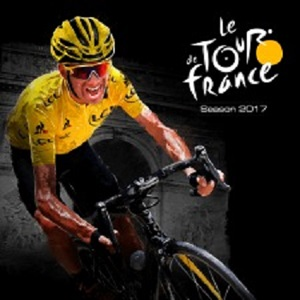 Tour de France 2017 Primaria (PS4)