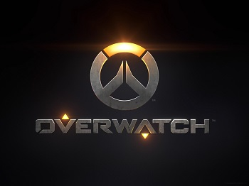 Overwatch PC (Battle.net)