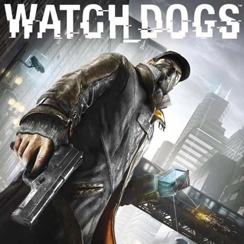 Watch Dogs Edición Gold Secundaria (PS4)