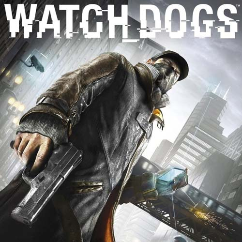Watch Dogs Edición Gold Primaria (PS4)