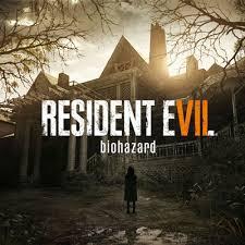 Resident Evil 7 Biohazard Secundaria (PS4)