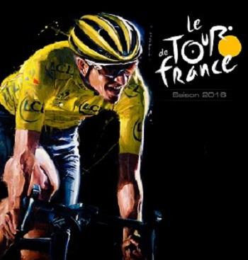 Tour de France 2016 Primaria (PS4)