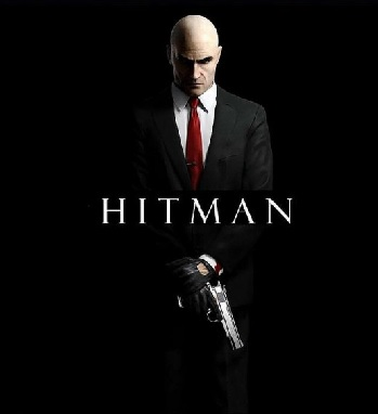 Hitman Full Experience (STEAM)