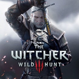 The Witcher 3: Wild Hunt Edicion Completa Primaria (PS4)