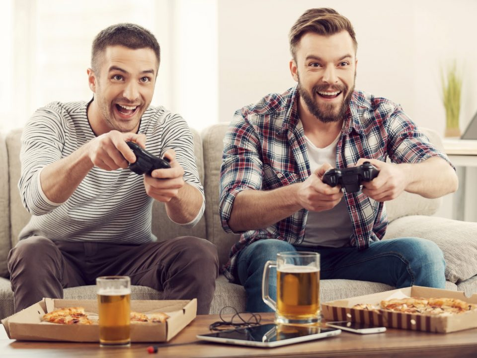 Mejores Juegos Playstation