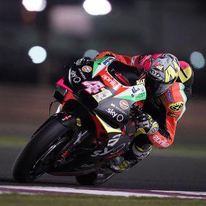 MotoGP 19 Juegos Playstation4