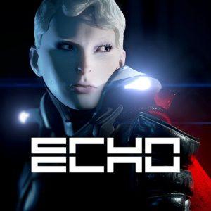 ECHO Juegos Playstation4