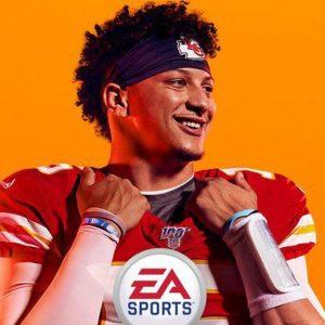 Madden NFL 20 Juegos Playstation4