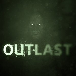 Outlast Trinity Juegos Playstation4