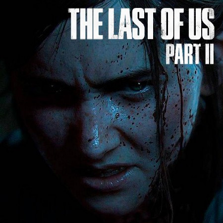 The Last of Us II Juegos Playstation4