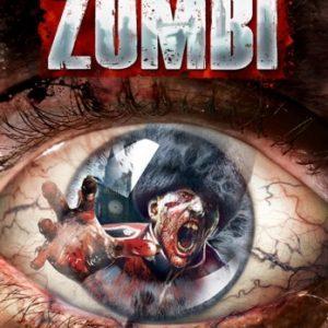 Zombi Juegos Playstation4