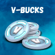V-Bucks Fortnite