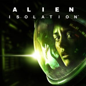Alien Isolation Juegos PC