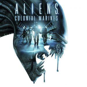 Aliens Colonial Marines Juegos PC