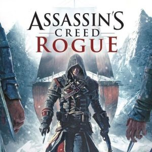 Assassin's Creed Rogue Juegos PC