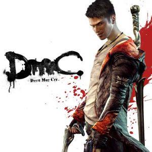 DMC Juegos Playstation3