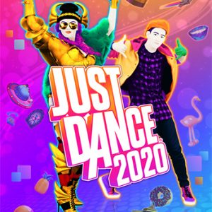Just Dance 2020 Juegos Playstation4