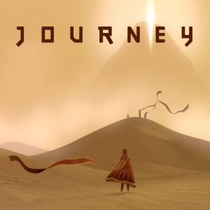 Journey Juegos Playstation3