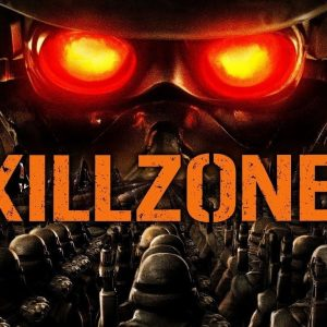 Killzone HD Juegos Playstation3
