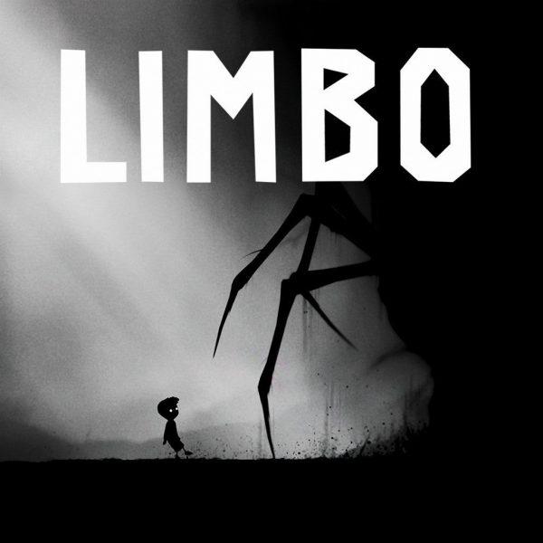 Limbo Juegos Nintendo Switch