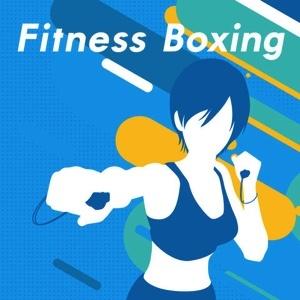 Fitness Boxing Juegos Nintendo Switch