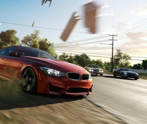 Forza Horizon 3 Juegos Xbox One