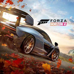 Forza Horizon 4 Juegos Xbox One