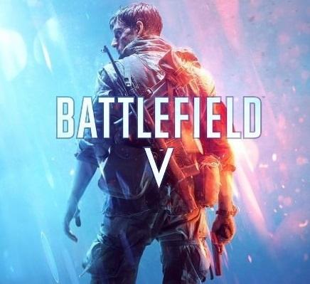 Battlefield V Juegos Xbox One