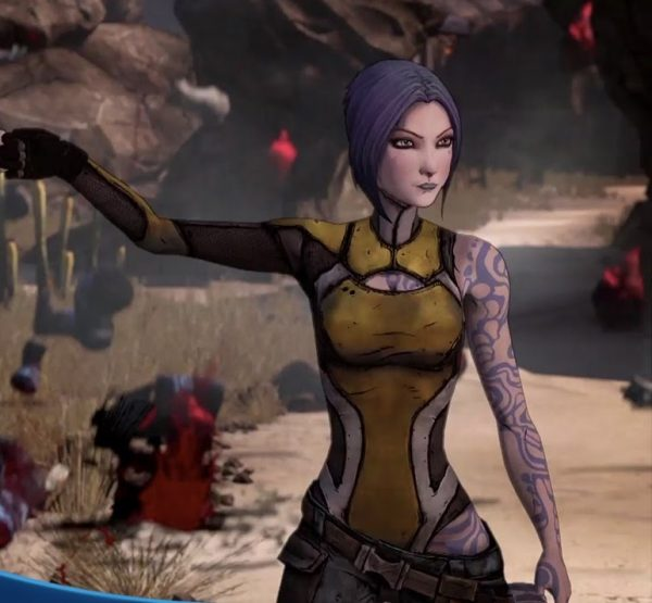 Borderlands: The Handsome Collection Juegos Xbox One