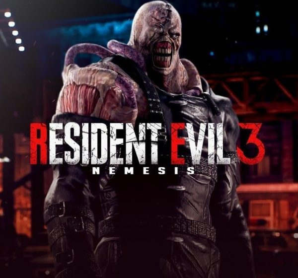 Resident Evil 3 Juegos Xbox One