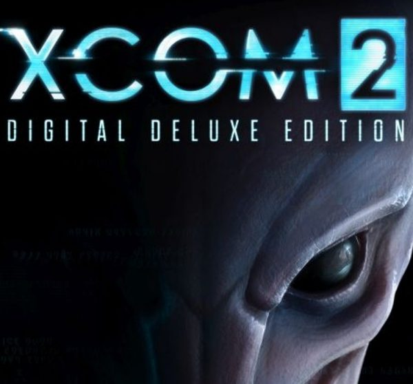 XCOM 2 Digital Deluxe Edition Juegos Xbox One