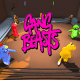 Gang Beasts Juegos Playstation4