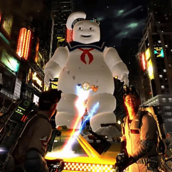 Ghostbusters Juegos Playstation 4