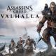 Assassin's Creed Valhalla Juegos Playstation 4