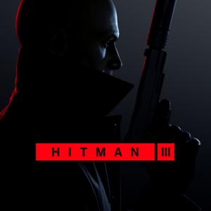 Hitman 3 Juegos Playstation4