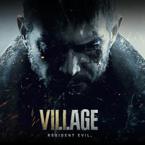 Resident Evil Village Juegos Playstation4